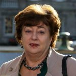 Independent TD raises details about Denis OBriens financial affairs in Dail http://t.co/E4Igo2XTkU http://t.co/g6qiBLeUf4
