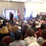 Seguimos contandoles a los mendocinos las mejores propuestas con @AdolBermejo Gobernador #BermejoConUrtubey http://t.co/Ylpj0KqyxX