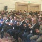 Compartimos cn las OSC  propuestas d @AdolBermejo y @DiegoMPalau  para el desarrollo d la niñez en Mendoza http://t.co/YqzYuH0y8n