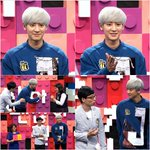 "#Chanyeol Makes Special Appearance on ""#SameBedDifferentDreams"" to Surprise Huge Fan of #EXO http://t.co/ADVp1xpHhO http://t.co/ZVXufxeTIW"