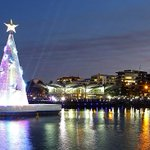 Geelong company claims it was scrooged of $180,000 Christmas tree bill: http://t.co/erjHKnWHT5 http://t.co/xc2gDFU8Pc