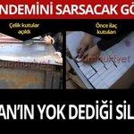 #MİTtırları Dünya bu Görüntülerin peşindeydi... İşte Erdoğanın yok dediği silahlar   http://t.co/XY3Uh4bdgp http://t.co/tfPscsKE0g