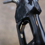 Gas prices in #Arizona are at $2.77. Where have you seen the lowest gas price? http://t.co/aIWDTU33Ny http://t.co/7cnYcgNofH