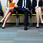 Startup job offers and how to interview founders http://t.co/48Y0aVDmgt http://t.co/SJ6zoypejy
