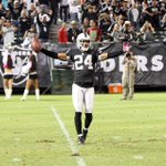 Charles Woodson earned No. 64 on the NFLs Top 100 list. Heres his greatness in numbers: http://t.co/VFBm1yKrga http://t.co/1TfeVffddt