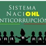 #MonerosLaJornada  Presentación - @monerohernandez  http://t.co/uDLDGan4EV http://t.co/s87eg89Tq0