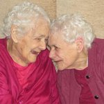 103-year-old twins die within week of each other http://t.co/0Rx1V1Q4Fi http://t.co/yxOPAwjhfX