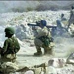 رجال اللواء العاشر حرس جمهوري يسجلون اروع الملاحم البطوليه ويكتبون تاريخ اليمن بأحرف من نور على ابواب مدينة نجران http://t.co/TZdEyvbXPf
