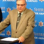 Former MCSO deputy Scott Walters arrested for string of robberies was fired in April. @kjzzphoenix http://t.co/97Ui0pc3MU