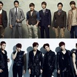 #Shinhwa and #VIXX Added to KCON 2015 Lineups + Ticketing Info Released #KCONLiveChat http://t.co/jU9eI9lWnO http://t.co/3A6w8B4QFF