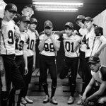 [OFFICIAL] EXO LOVE ME RIGHT Teaser http://t.co/RiD3A3F3KX http://t.co/zFGPc0ndCM