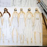 #SF fashion schools offer something for every student http://t.co/ob8HYIzdKl http://t.co/39dC3lPDi0