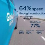 WATCH: Most Alberta drivers speed through construction zones @KentMGlobal takes a closer look http://t.co/Kmu1ceeXc9 http://t.co/kgyE3MuTSG