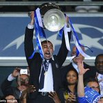 Happy birthday to @ChelseaFC legend Roberto Di Matteo who turns 45 today. #CFC #Chelsea http://t.co/XDeUMt4KPc
