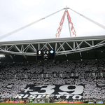 30 years ago today, 39 Juventus supporters lost their lives in the Heysel Stadium disaster. RIP. http://t.co/Sh337Di8qt