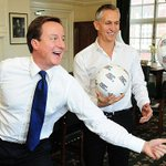 Sepp Blatter supports calls for David Cameron to quit. http://t.co/DT588FOIK8