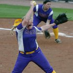 Gallery | Male takes down Christian Academy in 7th Region softball http://t.co/aHS4VVf3Q9 @kyhighs http://t.co/xKb2vvGBvc