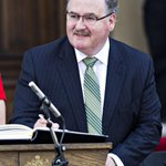 RICK BELL: Brian Mason finding the skeletons in the Torys closet #ableg http://t.co/pPcU6G8PTI http://t.co/ExFEYYVWHy