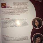Congratulations to the @YWCAEdmonton #WoDyeg nominees in the Young Women category. #yeg #yegwomen http://t.co/HdfmkYQZQ9