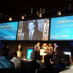 @WhitecapsFC founder Denny Veitch inducted into the @BCSportsHall tonight. #2015BOC http://t.co/Mf8D4CY5U4