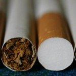¿Busca una razón para dejar de fumar? Un cigarrillo tiene hasta 3.000 tóxicos. http://t.co/ESj35GwbsU http://t.co/jFC3i7GS5x