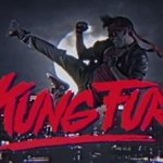 Kickstarter-funded short movie #KungFury goes viral and released free on YouTube http://t.co/D3kiuSXAYE http://t.co/GFzTjpFLDP