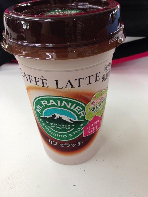 幸田さんありがとうございます? http://t.co/s9FLBpLkvZ