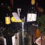 Loving my generous table! @AndrewKnack @LiseGot @NeilSalsbury @MarlissW @SteinsonAdam @Randwulven @drmbowman #WoDyeg http://t.co/8gP0pG0RLj