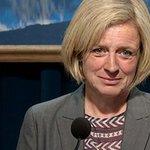 Rachel Notley announces $103 million boost to education budget http://t.co/tdgiRIQCoa http://t.co/nHb4JpmOAJ