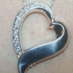 Stolen locket containing infant son's ashes returned http://t.co/zF7CZdNpoI #yeg http://t.co/FDGVFKp9U7