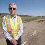 Cleaning up former airport land cheaper than anticipated so far, city says http://t.co/9e8OyVKITJ http://t.co/slfyeObCQP