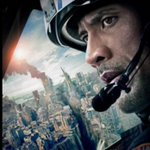 #Haywards own @TheRock is starring in #SanAndreas movie but could #Hollywoods fiction be a #SF reality? #KTVU http://t.co/pb8pvvTa6h