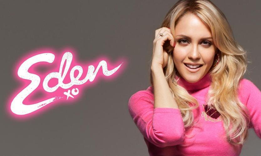 My #TeenChoice nominee for #ChoiceMusicNextBigThing is Eden xo @edenxo http://t.co/atdHkZDmKe http://t.co/uXpElqK6Rd