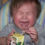Gin & Cant Open the Damn Juice Box #DadRappers @midnight http://t.co/8iVncoJrmS