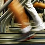 Iowa State University Tests Four Fitness Monitors http://t.co/4guIGLKmgh #DC http://t.co/7Wz03IGFTh