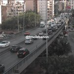 yasacanada : #حركة_المرور كثيفة من جسر #الكولا باتجاه نفق #سليم_سلام http://t.co/75tscP8ORK (via Twitter nna-leb.… http://t.co/PvxP4NApav