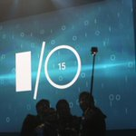 Everything you need to know from the Google I/O Keynote http://t.co/RZ5lasCmlH #io15 http://t.co/4RJ7fZnS9J