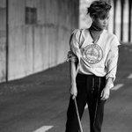 EXO - 「LOVE ME RIGHT」ティーザー 1 http://t.co/NR5s59FDCD