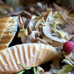 Starting July 1st, residents & businesses will be fined not recycling food scraps http://t.co/b5yKXBEZNH #Vancouver http://t.co/HIHmj7bgMj