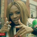 Lil Mama - Sausage (Official Music Video) - http://t.co/OmnkazOyIc http://t.co/vV6yWCYc1m
