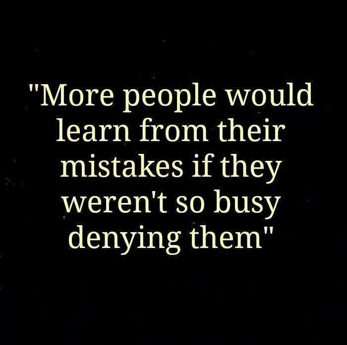 Oh So Very True! http://t.co/eWwAwzqMxy
