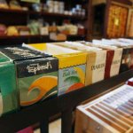 Alberta convenience store owners leery about possibility of menthol tobacco ban http://t.co/lDk711IWOL #yeg http://t.co/pRsB3kSDt7