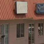 Gun Shop Opening in Arlington Has Neighbors Divided http://t.co/YimyEGpLI5 #DC http://t.co/5uqiO4Rgqv