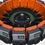 .@GoPro built this epic 16-camera array to capture VR content for Google http://t.co/T8OBOwur6z http://t.co/s5NKMqLj79