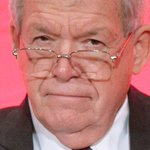 Even as feds closed in, Dennis Hastert took on new lobbying clients http://t.co/uIGCJMdTDk | Getty http://t.co/KRUF11xD17