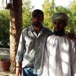 الاستاذ أحمد الشقيري @shugairi يحل ضيفا عزيزا بولاية الرستاق اليوم... مرحبا أهلا وسهلا 🌹💐🌹 http://t.co/V5hIWDMzl9