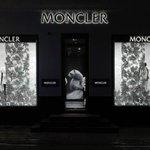 FYI Shoppers! Luxury Retailer Moncler eyes September opening in #Vancouver http://t.co/6srjMaKveZ http://t.co/QvtJhhAnHe