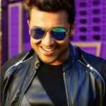 LIVE-REPORT for #Masss http://t.co/125zMAmb5j