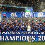 RT @IExpressSports: 2 teams stood out in #IPL2015 but #MI's U-turn, story of #IPL  @bhogleharsha writes  READ: http://t.co/vKgrFASArj http:…