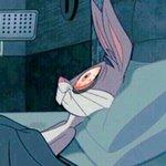 #OndaQue No me puedo dormir.!! http://t.co/5aHuVJ6HpR